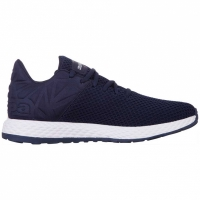 Mergi la Shoes Kappa Hector bleumarin-alb 242768 6710