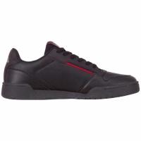 Shoes Kappa negru Marabu 242765 1120