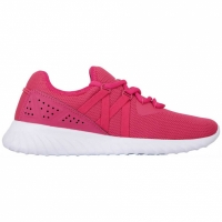 Shoes Kappa Sommar roz-alb 242759 2210 pentru Femei