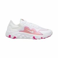 Shoes Nike Renew Lucent alb roz BQ4152 103 femei pentru femei