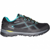 Shoes Regatta WMS Kota Low negru-albastru RWF489 41QF femei