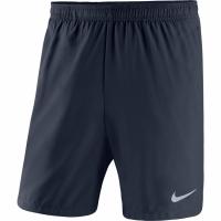Pantaloni scurti Nike M Dry Academy 18 Woven bleumarin 893787 451 barbati