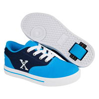 Sidewalk Sport Canvas Skate Shoes pentru Copii