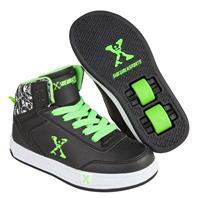 Adidasi inalti Sidewalk Sport Skate Shoes pentru Copii