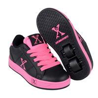 Adidasi cu role Sidewalk Sport Sport Lane Wheeled Skate Shoes pentru fete