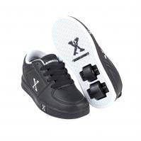 Adidasi cu role Sidewalk Sport Street pentru copii