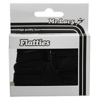 Mergi la Sireturi Mr Lacy Flatties
