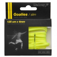 Sireturi Mr Lacy Goalies Slim
