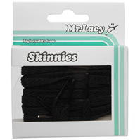 Sireturi Mr Lacy Skinnies