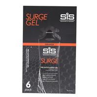 Sis SurgePre Match Gel01