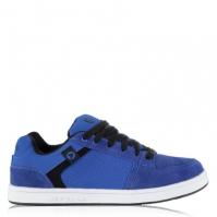Skate Shoes Airwalk Brock pentru Barbati