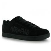 Skate Shoes Airwalk Neptune pentru Barbati