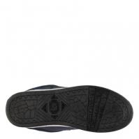 Skate Shoes Airwalk Neptune pentru Barbati bleumarin