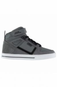 Skate Shoes Airwalk Rock Mid pentru Barbati