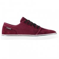 Skate Shoes Airwalk Tempo 2 pentru Barbati