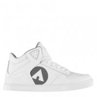 Skate Shoes Airwalk Thrasher pentru copii