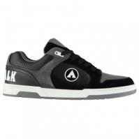 Skate Shoes Airwalk Throttle pentru Barbati
