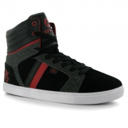 Skate Shoes Airwalk Ultra High pentru Barbati