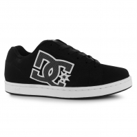 Skate Shoes DC Serial Graffik pentru Barbati