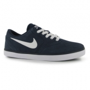 Skate Shoes Nike SB pentru Barbati