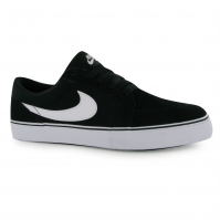 Nike SB Satire II Skate Shoes pentru Barbati