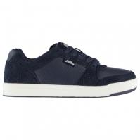 Skate Shoes No Fear Shift 2 pentru Barbati