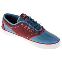 Skate Shoes ONeill Psycho pentru Barbati