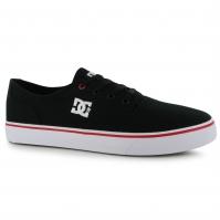 Skate Shoes Skate Shoes DC Flash2