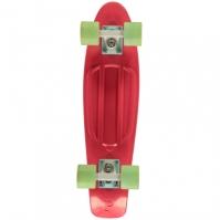 Skateboard Penny 22 clasic