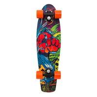 Skateboard Penny 27 Inch imprimeu Graphic Wrap