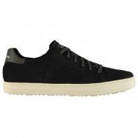 Skechers Alevn Monaco Shoes pentru Barbati