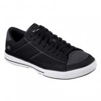 Skechers Arcade Vontae Shoes pentru Barbati