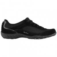 Skechers BE Simply Shoes pentru Femei