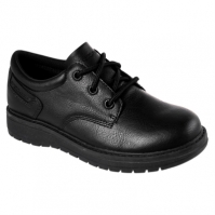 Pantofi Skechers BTS Gravlen pentru baietei