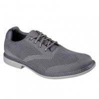 Skechers Clubman Shoes pentru Barbati
