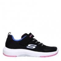 Adidasi sport Skechers Dyna Tread pentru Copii