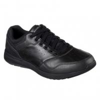Skechers Elent Velago Shoes pentru Barbati