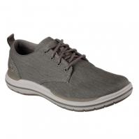 Skechers Elson Moten Shoes pentru Barbati