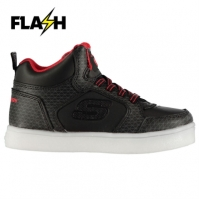 Skechers EnergyLght T C91