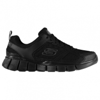 Adidasi sport Skechers Equalizer 2 pentru Barbati