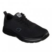 Skechers Flex Advantage Bendon Shoes pentru Barbati