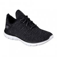 Adidasi sport Skechers Flex Appeal 2.0 pentru Femei