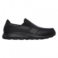 Skechers Work Flex Advantage Shoes pentru Barbati