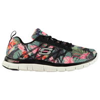 Skechers Flex Appeal Fl