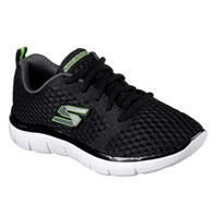 Adidasi sport Skechers Flex Advantage 2.0