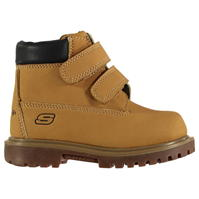 Skechers Girls94BX99
