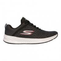 Skechers GO Run Forza 3 Shoes pentru Barbati