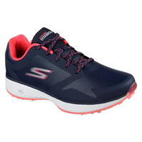 Skechers GoGolf Eagle Shoes pentru Femei