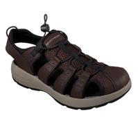 Sandale Skechers Melbo Journeyman 2 pentru Barbati