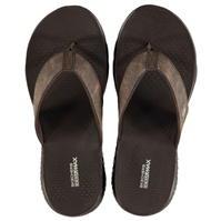 Papuci de plaja Skechers On The Go 400 Vista pentru Barbati